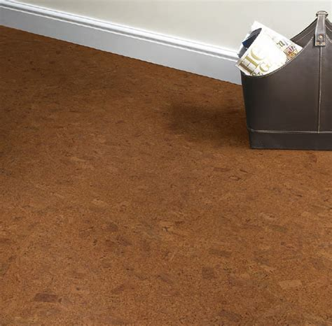 cork flooring edinburgh cork flooring edinburgh glasgow carbon heat