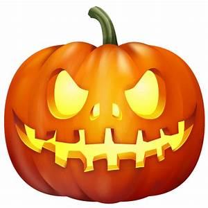 Halloween Pumpkin Transparent png