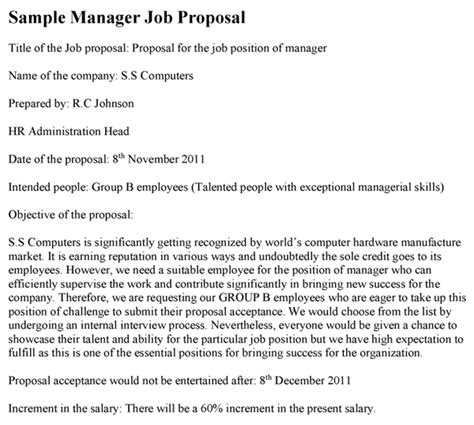 Sample Proposals  Free Business Proposals  Part 2. Hair Stylist Resume Template. Intimate Proposal Ideas. Best Business Proposal. Standard Bill Of Sale Form Template. Blank Certificates Of Completion. Sample Of Certification Of Appreciation Template. Where Are The Resume Templates In Microsoft Word 2010. Technical Resume Format For Freshers