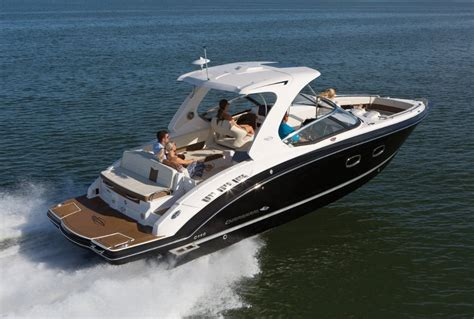 Chaparral Boats For Sale New by New Chaparral 337 Ssx Bowrider Power Boats Boats