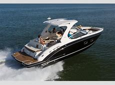 New Chaparral 337 Ssx Bowrider Power Boats Boats Online