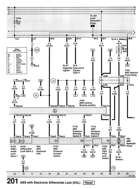 1991 Chrysler Lebaron Tachometertach Risesrpmwiring Diagram by Skoda Octavia Abs Wiring Diagram Wiring Library
