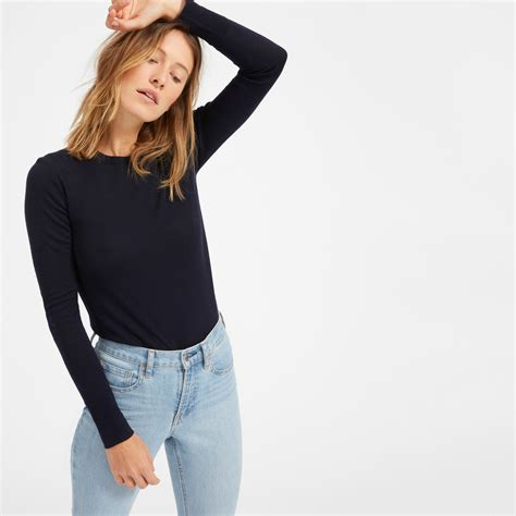 cheap  affordable ethical fashion brands usd