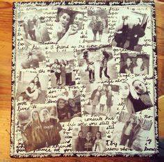 DIY ts Your best friend and Best friends on Pinterest