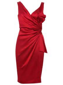 best christmas party dresses for your shape angela s how to look great blog