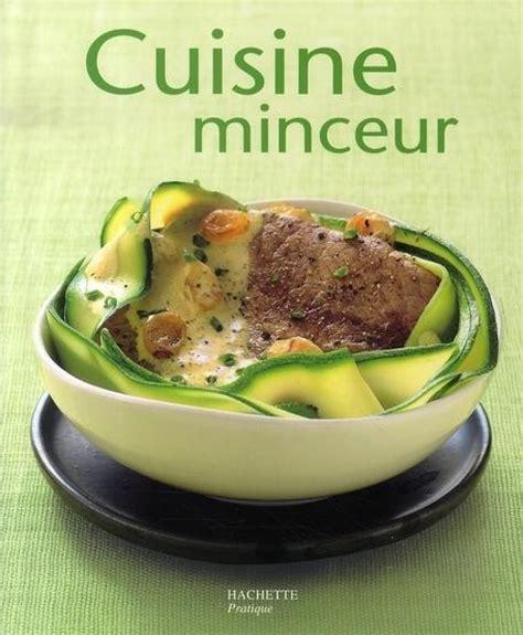 livre cuisine minceur é vergne