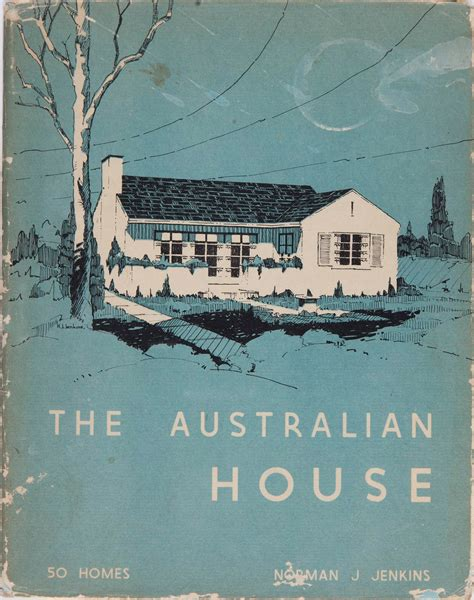 home builders house plans post war sydney home plans 1945 to 1959 sydney living