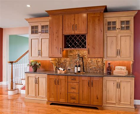 kitchen cabinets in dining room eclectic kitchens designs renovation htrenovations 8070