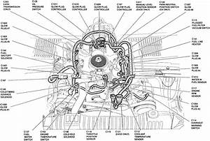 1992 E350 Fuel System Diagram : 1986 chevrolet monte carlo 5 0l carburetor ohv 8cyl ~ A.2002-acura-tl-radio.info Haus und Dekorationen