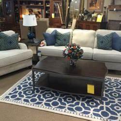 Ashley Furniture HomeStore 37 Reviews Furniture Stores