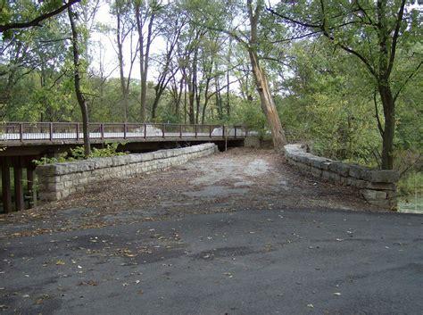 l goose creek bridgehunter quot quot river road goose creek bridge