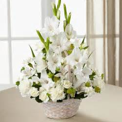 wedding altar ideas funeral flowers delivered with care same day delivery