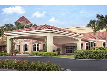 assisted living facilities  fort lauderdale fl