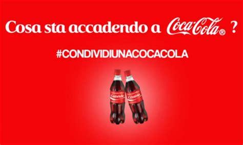 si鑒e social coca cola coca cola dal brand al mito history di emilio reppucci