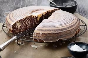 Dr Oetker Rezepte Kuchen : kuchen rezepte tolle ideen von dr oetker ~ Watch28wear.com Haus und Dekorationen