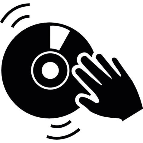 téléchargement de la chanson dj ajus
