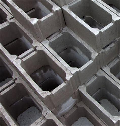 schalsteine stuetzmauer  wird sie gebaut