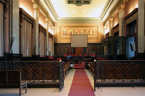ecole decoration interieur belgique 28 images d 233 coration interieur ecole une 233 cole