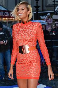 Britain's Got Talent: Amanda Holden pressed golden buzzer ...