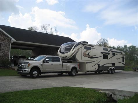 Ford Truck Gas Mileage by Gas Mileage Towing Page 3 Ford Truck Enthusiasts Forums