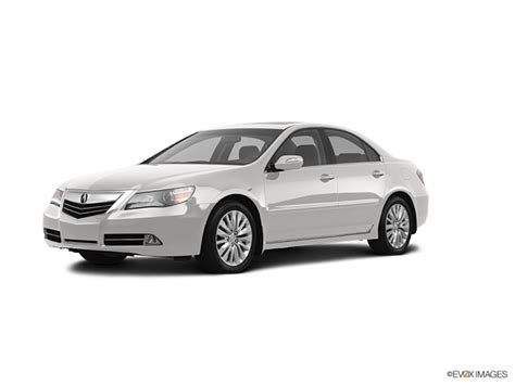Acura Insurance by Acura Rl Car Insurance Cost Compare Rates Now The Zebra