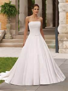dresses for formal wedding exle formal photos design choices wedding gowns photos wedding dresses