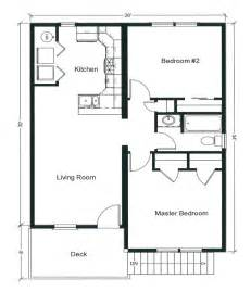 2 bedroom floor plans monmouth county county new jersey rba homes - 2 Bedroom Open Floor Plans