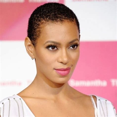 72 Short Hairstyles for Black Women with Images [2018
