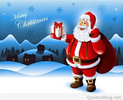25 christmas whatsapp dp images