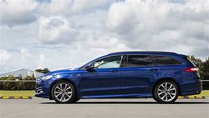 Ford Mondeo Coupe 2018 : 2018 ford mondeo st line review ~ Kayakingforconservation.com Haus und Dekorationen