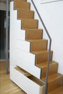 treppen einfamilienhaus praktischer treppenschrank ausbau hausideen so wollen wir bauen das haus