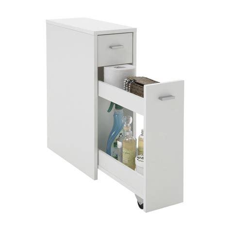 conforama rangement cuisine gallery of cheap rcuprer meuble toilette fr meubles de
