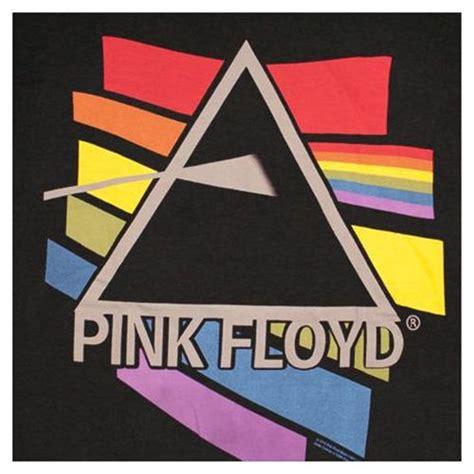 Pink Floyd Illuminati by Logos Pyramid Illuminati All Seeying Eye Logo Of Horus