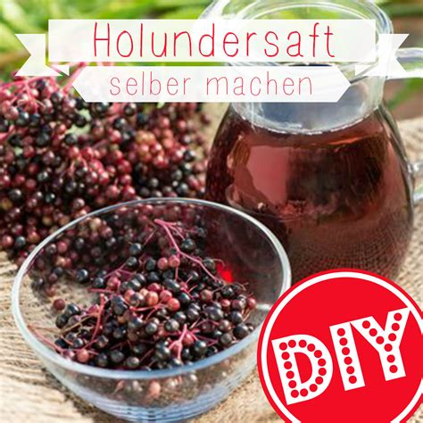 holundersaft selber machen thermomix food and drink and low carb