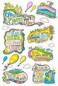 ohio department of education lesson plan template - 333 best images about pre k on pinterest