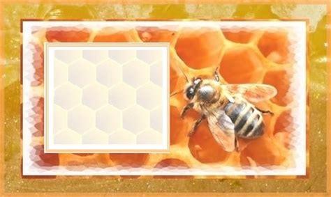 recettes au miel confiseries hydromel hypocras condiments cuisine au miel