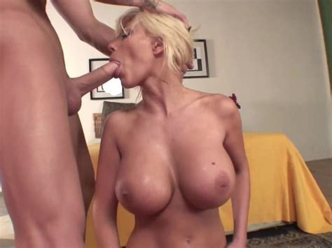 Blonde Big Tits Milf Puma Swede Free Porn Videos Youporn