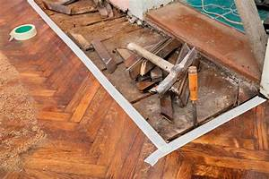 renovating old floors homebuilding renovating With how to renovate wooden floors
