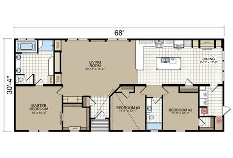 denham springs housing  denham springs la manufactured home  modular home dealer