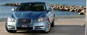 Essai Jaguar Xf : essai jaguar xf conclusion de l 39 essai ~ Maxctalentgroup.com Avis de Voitures