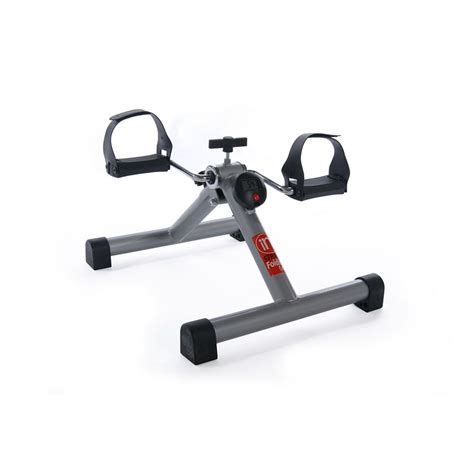 Stamina Products InStride Folding Cycle | The Home Depot ...