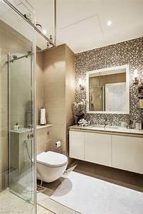 Salle Bains Design Spa Accueil Design Et Mobilier