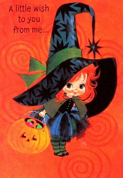 pin  janet kinder  halloween halloween