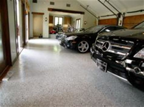Sundek of Austin Adds New Garage Epoxy Coating Service to