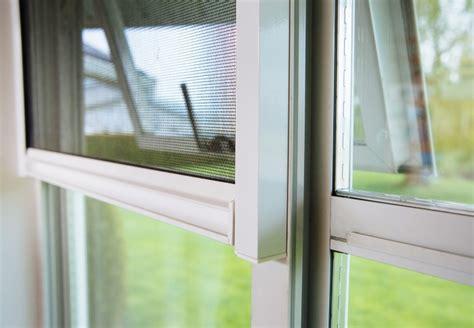 retractable window screens phantom screens