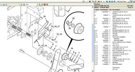 hyster w40z wiring diagram best of forklift service manuals