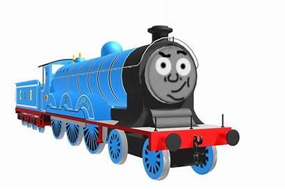 Cardean Crotoonia Wiki Wikia Railways Orig Fandom