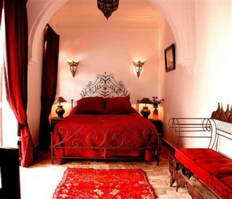 Kreativ Schlafzimmer Ideen Orientalisch Orientalisches Schlafzimmer Zauberhafte Atmosph 228 Re Schaffen