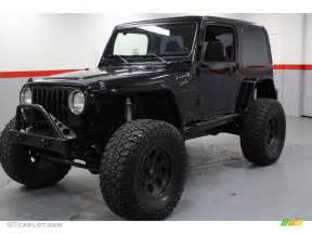 1988 jeep wrangler engine specs 2000 jeep wrangler 4x4 genright offroad jeep photo