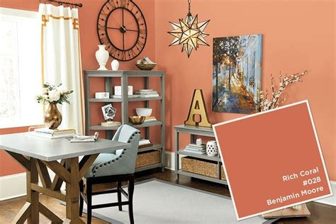 2016 paint colors how to decorate